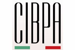 CIPBA Award for the Arts