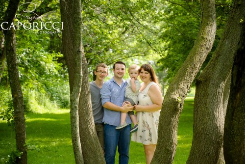 Jennifer_FamilyPortrait_04