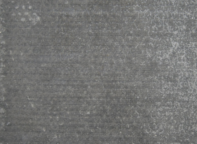 Pre Concrete Cast Slabs