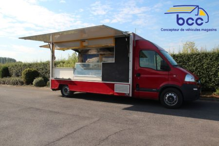 Camions D Occasion Bcc