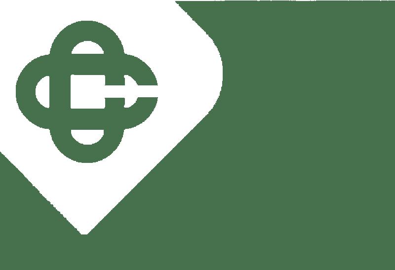 Banca Di Credito Cooperativo Di Bellegra Bcc Bellegra