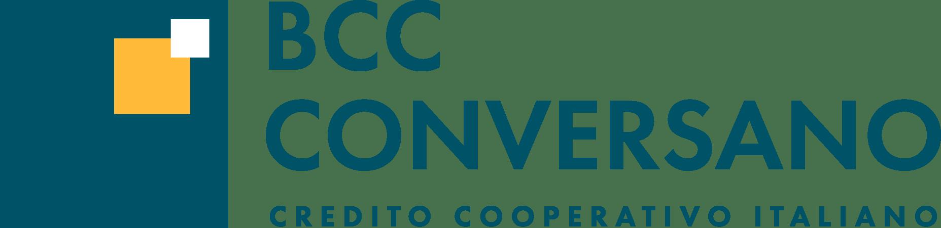 Privati Banca Di Credito Cooperativo Di Conversano