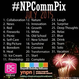 July-15-NPCommPix-v1