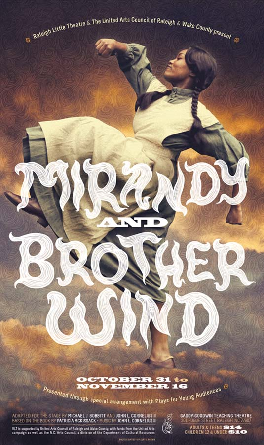brothers of the wind 2015 full movie