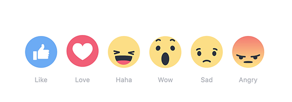 facebook-reactions-emojis-hed-2016