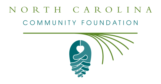 NC community foundations - Nonprofit Causes