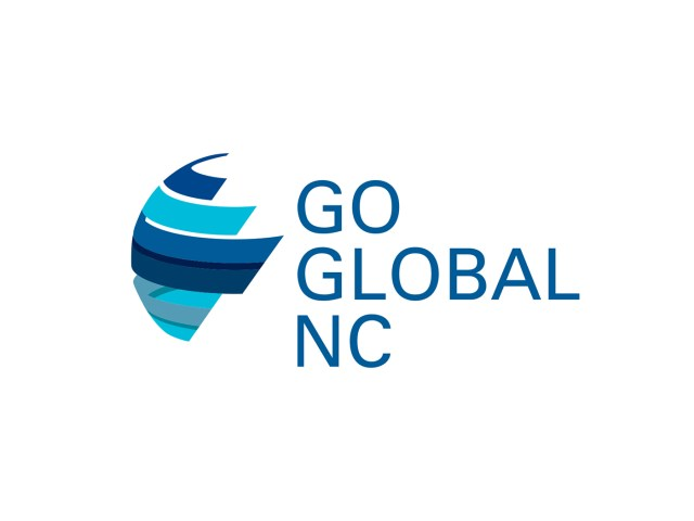 go global nc - Nonprofit Causes