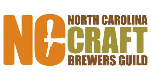 nc beer - Nonprofit Causes