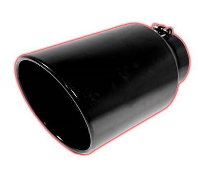 exhaust tips bcdiesel ca