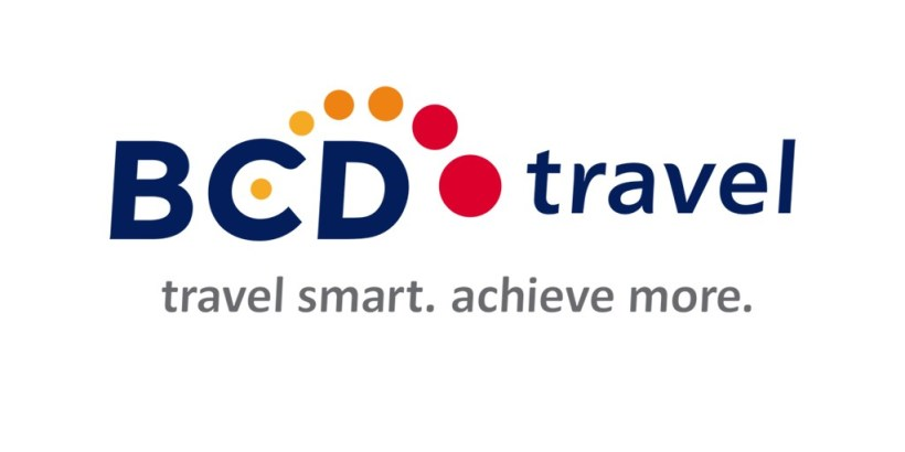 Bcd Travel India Contact Number