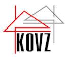 KOVZ_BCFlevoland