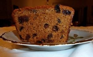 canwar_cake1