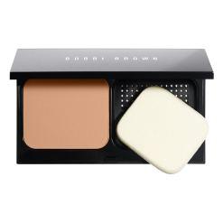 bobbi brown weightless n3.5 warm beige