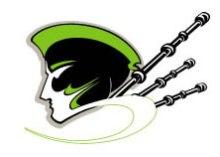 New Argyle Logo