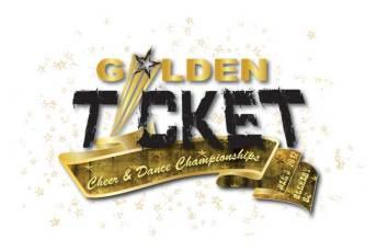 goldenticketlogogrunge3