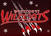 westcoast-wildcats