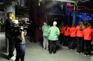 opening ceremonies 7