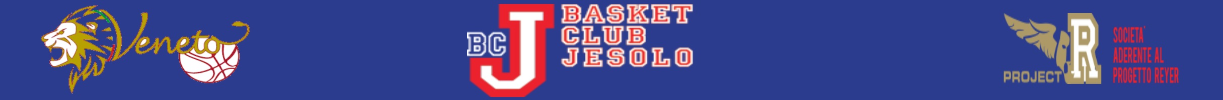 Secis BC Jesolo Logo