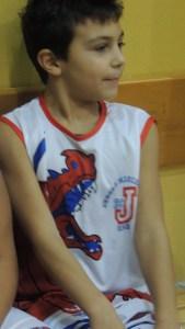 BCJ Scoiattoli 2009-2010 (102)