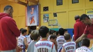 BCJ Scoiattoli 2009-2010 (15)