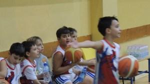 BCJ Scoiattoli 2009-2010 (27)