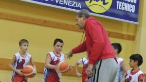 BCJ Scoiattoli 2009-2010 (36)