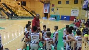 BCJ Scoiattoli 2009-2010 (38)