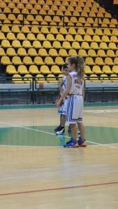 BCJ Scoiattoli 2009-2010 (50)