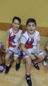 BCJ Scoiattoli 2009-2010 (65)