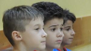 BCJ Scoiattoli 2009-2010 (71)