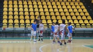 BCJ Scoiattoli 2009-2010 (74)