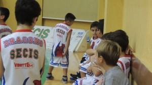 BCJ Scoiattoli 2009-2010 (75)