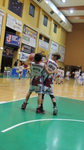 BCJ Scoiattoli 2009-2010 (8)