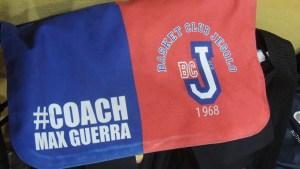 BCJ Scoiattoli 2009-2010 (82)