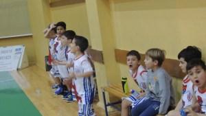 BCJ Scoiattoli 2009-2010 (87)