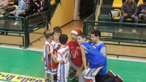 Festa Minibasket Natale 2017 (108)