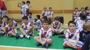 Festa Minibasket Natale 2017 (129)