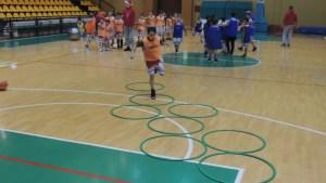 Festa Minibasket Natale 2017 (14)
