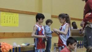 Festa Minibasket Natale 2017 (141)
