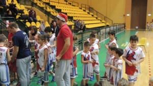Festa Minibasket Natale 2017 (171)