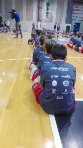 Torneo Kid Treviso 10