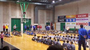 Torneo Kid Treviso 9