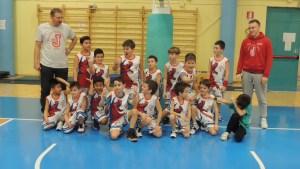 BCJ 2009 (11)