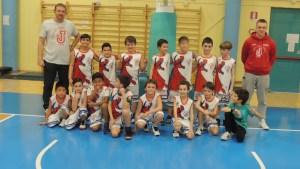 BCJ 2009 (5)