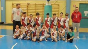 BCJ 2009 (7)
