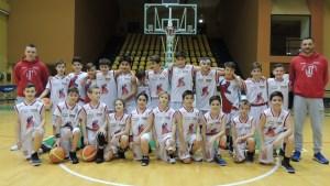 BCJ 2006-2007 (16)