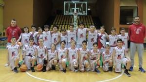 BCJ 2006-2007 (17)
