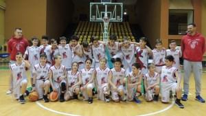 BCJ 2006-2007 (19)
