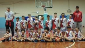 BCJ 2010 (12)