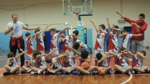BCJ 2010 (16)